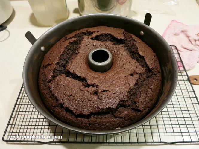 Tipsy Hazelnut Mocha Cake_4