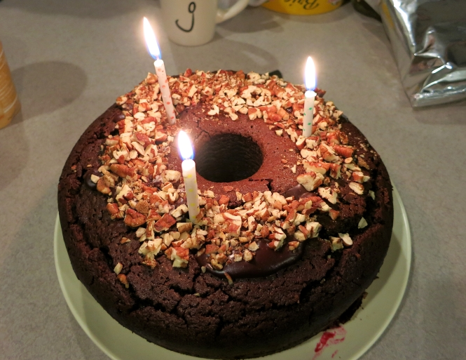 Tipsy Hazelnut Mocha Cake_6